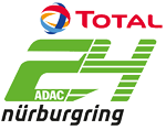 24h Qualifikationsrennen